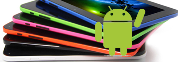 Melhores jogos para Android - conheça os melhores jogos para seu dispositivo Android