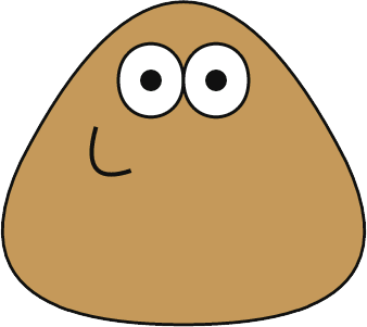 [Review]: Pou