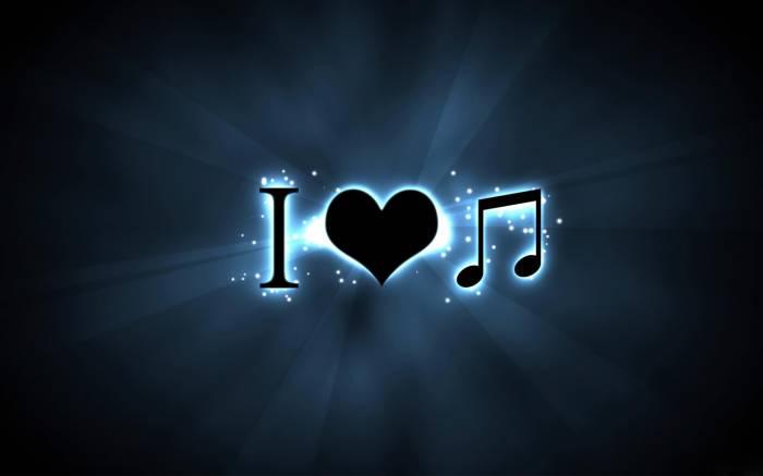 Os melhores aplicativos de música